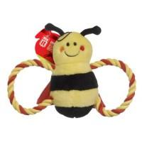 Honeybee 1528 sml
