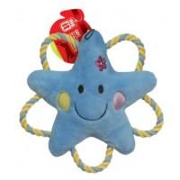 Starfish 1528 pl ass
