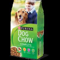 Purina Dog Chow 8.8lb/4kg