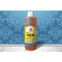 Lamp oil 500mls