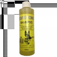 Flea Shampoo 230ml