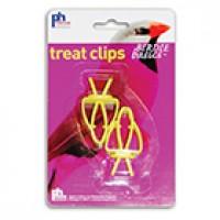 basics treat clips